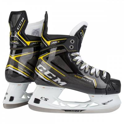 b2ap3_thumbnail_ccm-hockey-skates-super-tacks-as3-sr.jpg