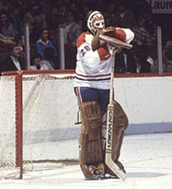 b2ap3_thumbnail_top-10-hockey-ken-dryden.jpg